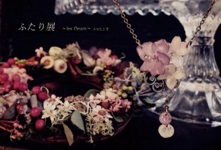 IMG_0565 - コピー