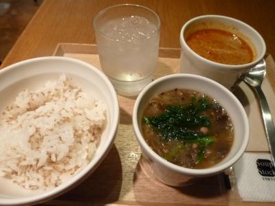 2015.6.19スープ-2