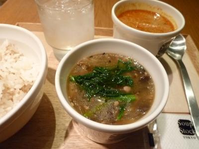 2015.6.19スープ-3