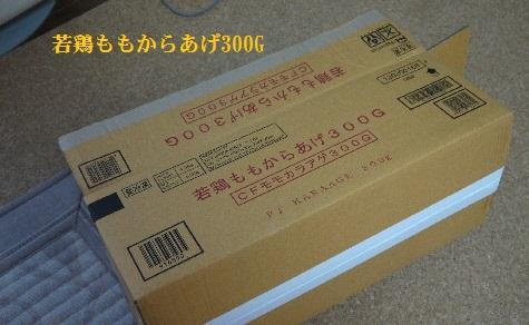 P1390213(1).jpg