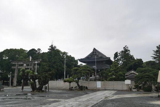 016豊川稲荷