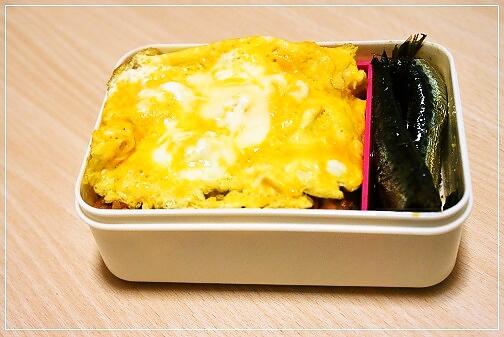 foodpic5730624.jpg