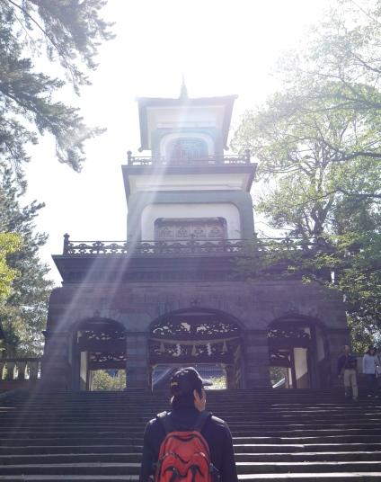 P1020816kanazawa2015.jpg