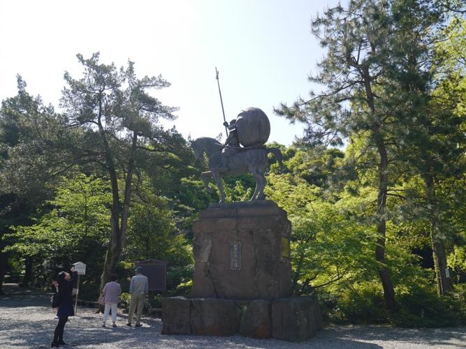 P1020817kanazawa2015.jpg
