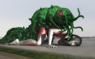 crawler(3).jpg