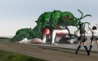 crawler(4).jpg