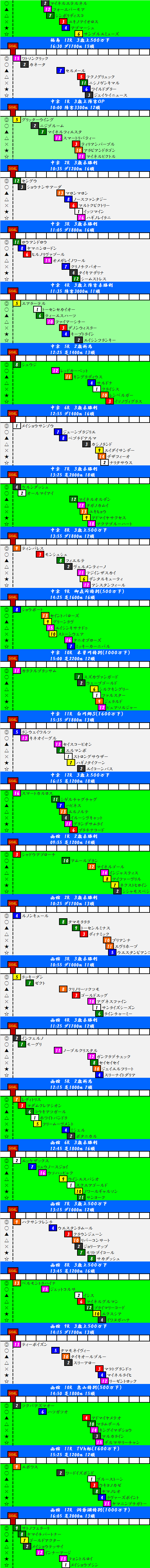 2015070402.png