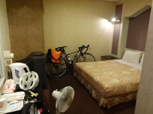 可青大飯店