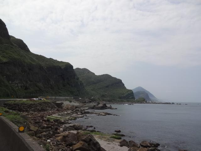 北部濱海公路