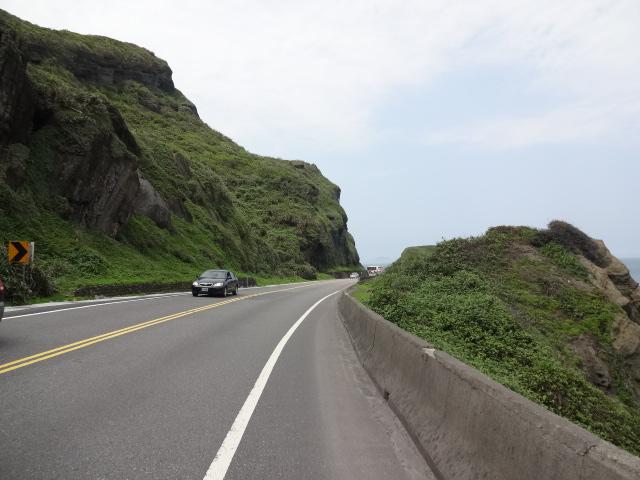 北部濱海公路2