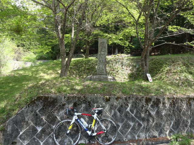 風三郎神社