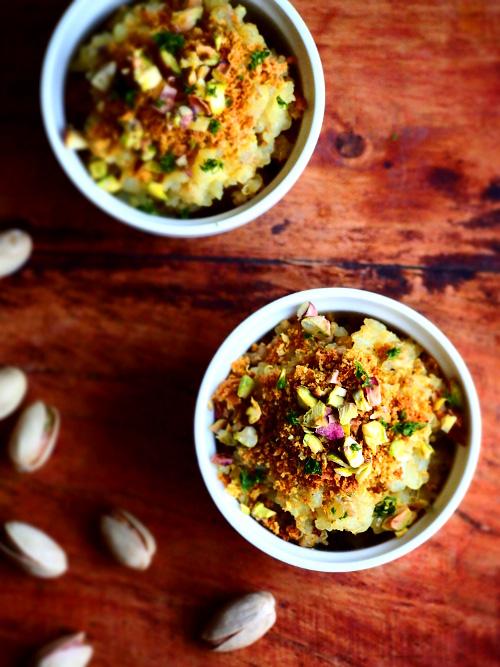 quinoa_curry_potato_salad.jpg