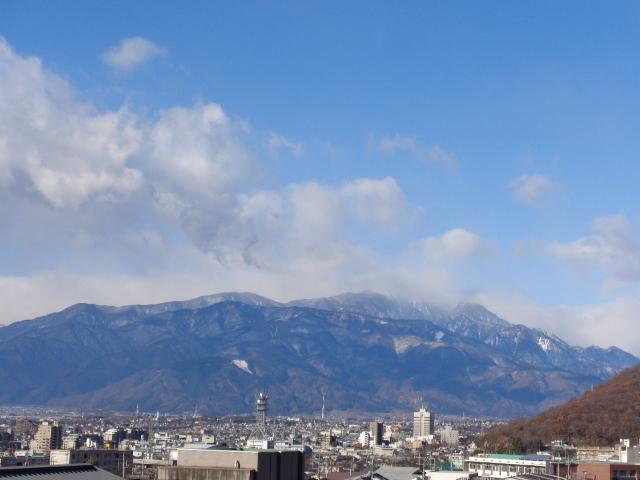 20141218風景
