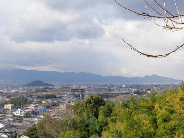 20141222風景
