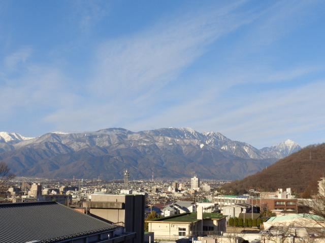 20150107風景