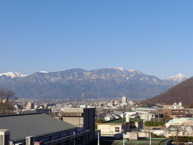 20150129風景