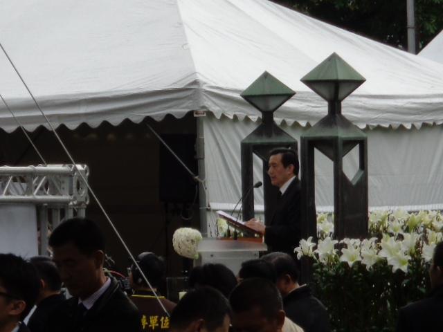 20150228台北2