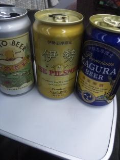2014ビール