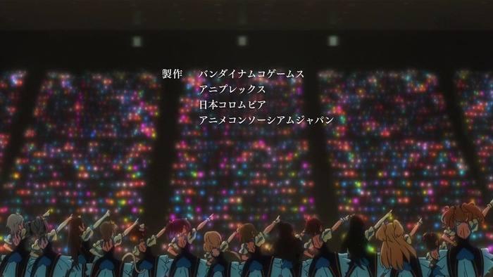 デレマス 02話12