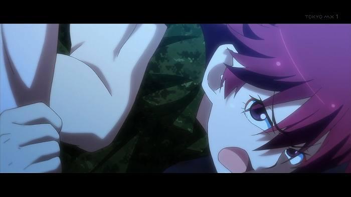 グリ楽園 02話54