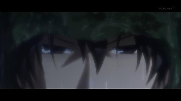 グリ楽園 02話56