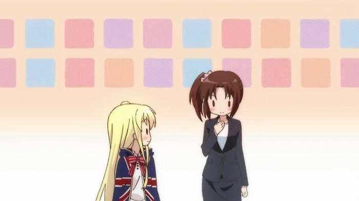 きんモザ 02話51