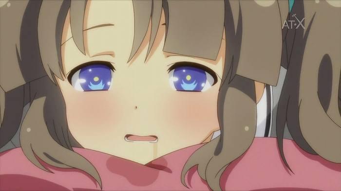 閃カグラ OVA5