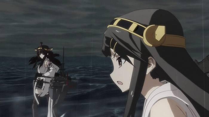 艦これ 04話56