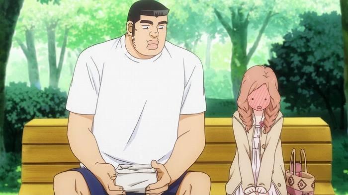 俺物語 03話3