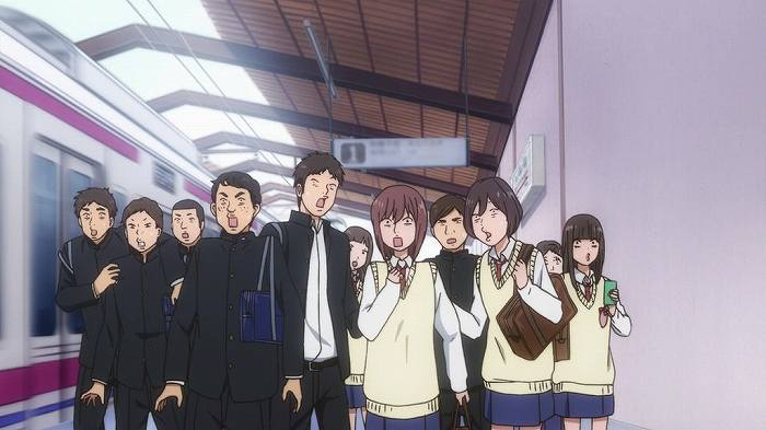 俺物語 04話2