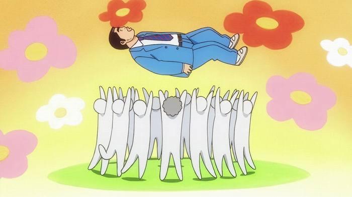 俺物語 04話12