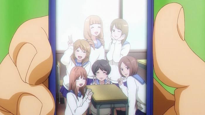 俺物語 04話14