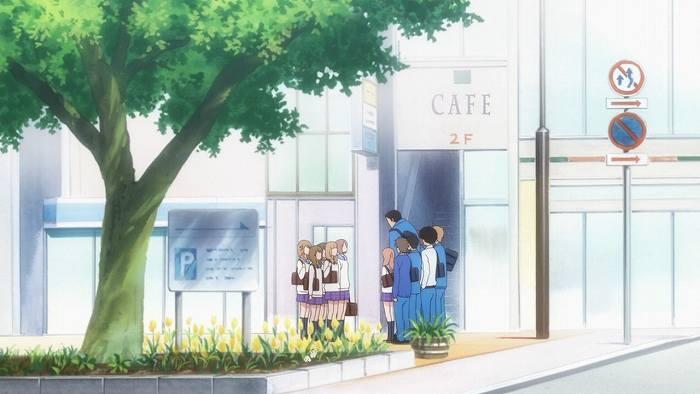 俺物語 04話17