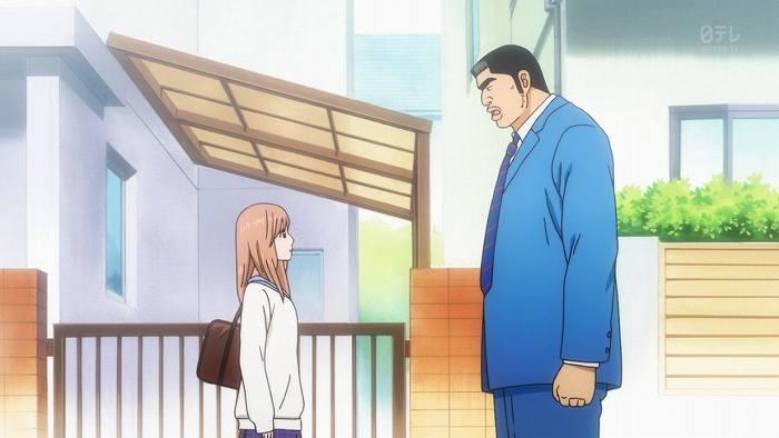 俺物語 06話20
