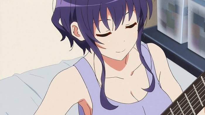 冴えカノ 10話41