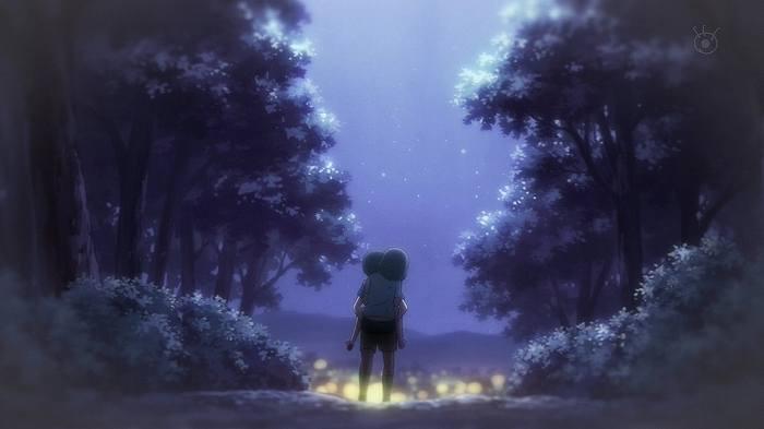 冴えカノ 11話22