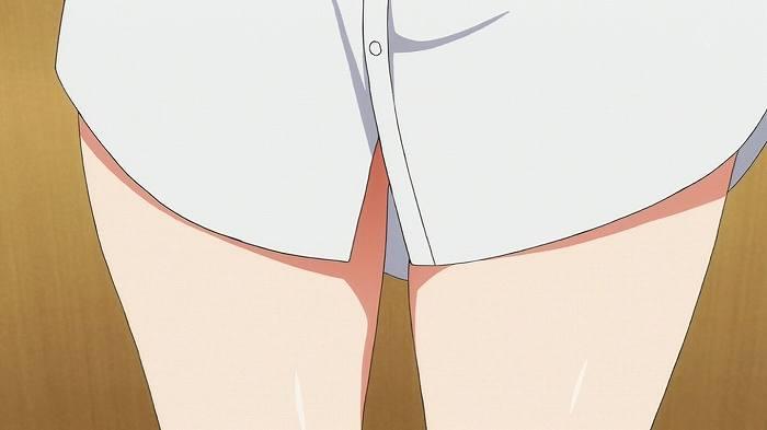 冴えカノ 11話27