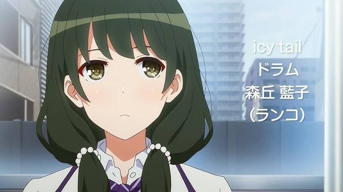 冴えカノ 11話2