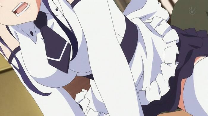 冴えカノ 11話15