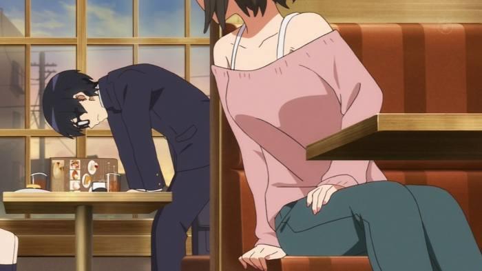 冴え彼女 02話7