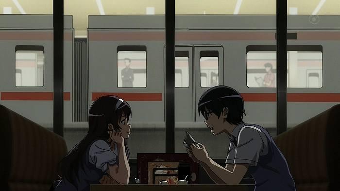 冴えかの 06話7