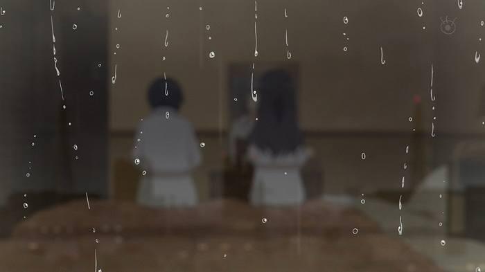 冴えかの 06話23