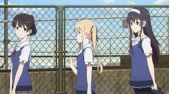 冴えカノ 07話37