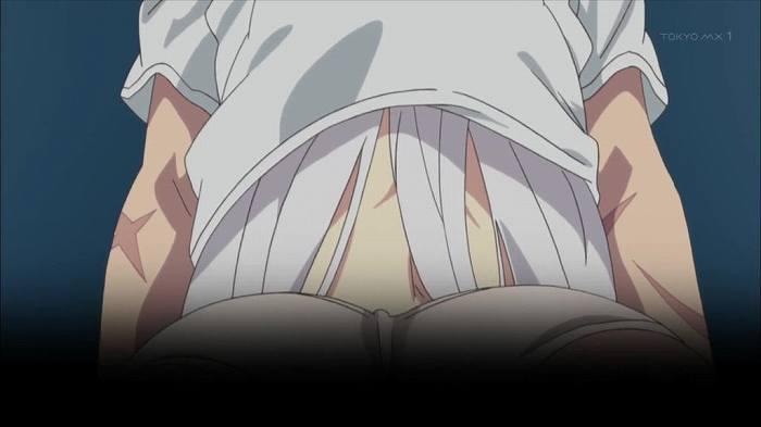 新妹魔王 08話51