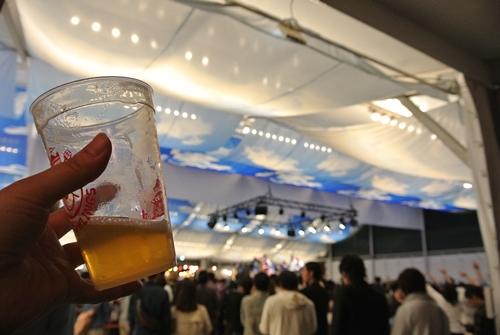 Yokohama Fruhlings Fest (8)