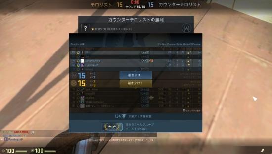 2015-01-26_00002.jpg
