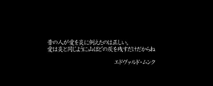 2015y04m27d_100228096.jpg