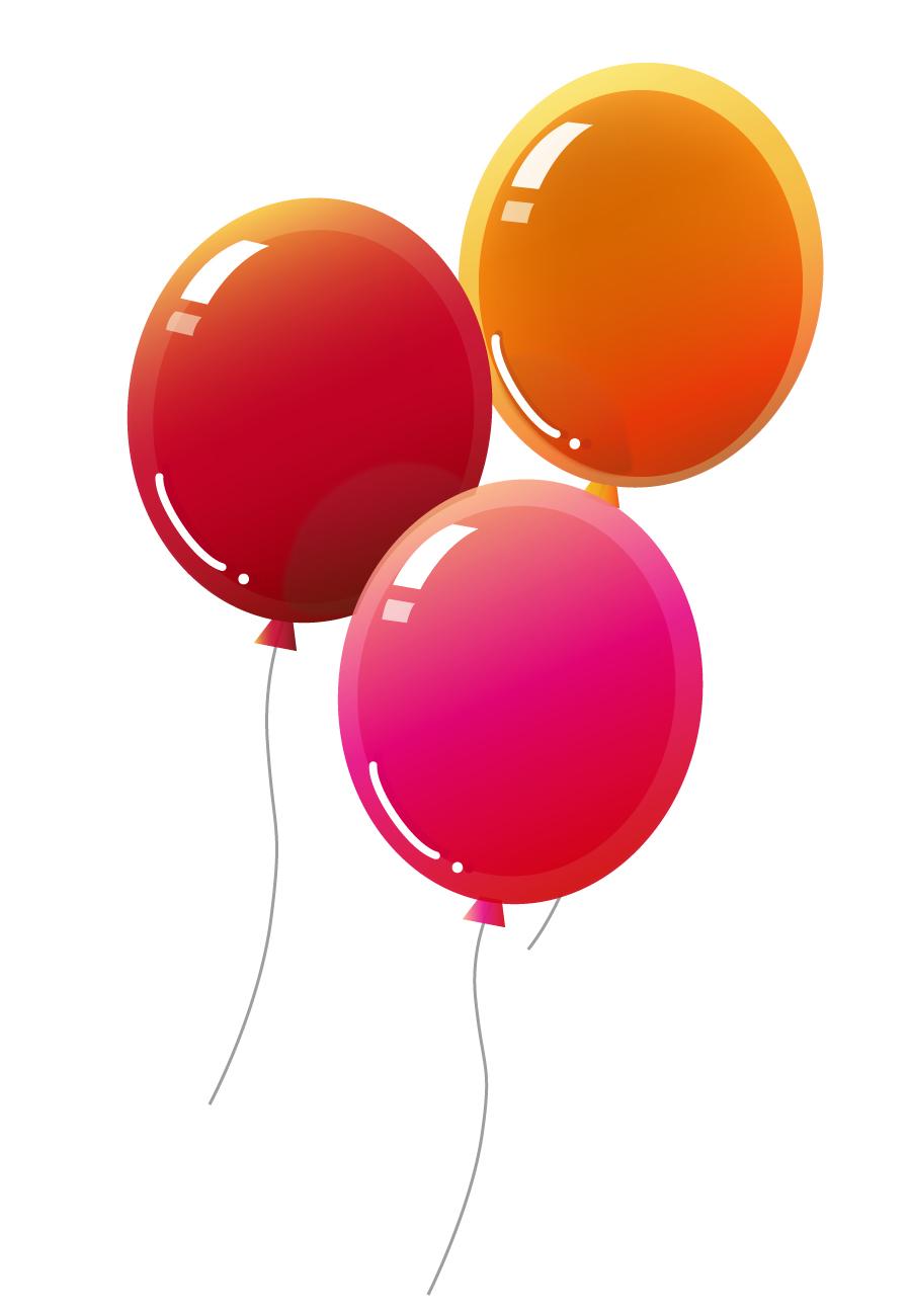 balloon_3.jpg