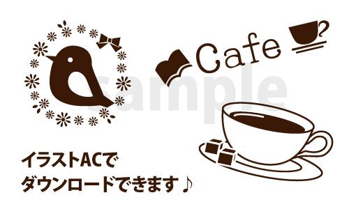 bana_cafe.jpg