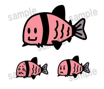 fish_sample.jpg